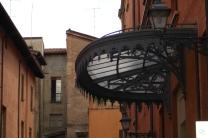 Bologna 2008