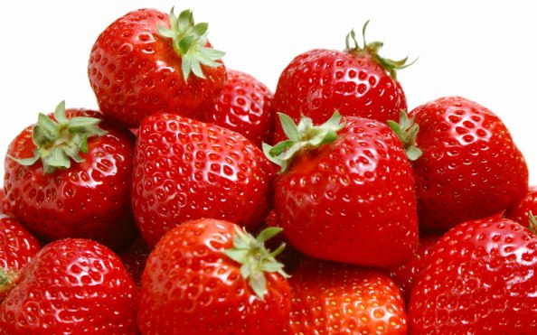 freegreatpicture-com-2848-high-definition-material-strawberry