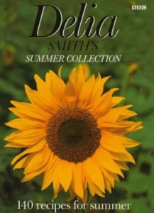 delia-smiths-summer-collection-140-12847l1
